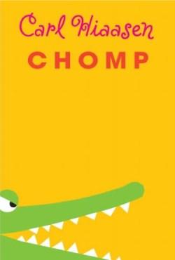 chomp2