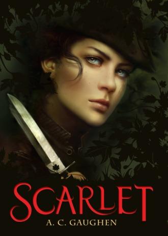 ScarletUS.indd