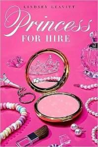 princessforhire
