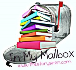 in-my-mailbox (1)