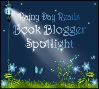 RDRBloggerSpotlight