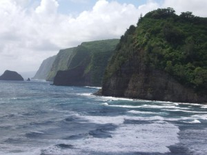 beach-at-pololu