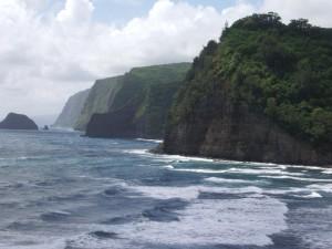 beach-at-pololu
