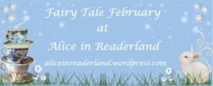 Fairy Tale February