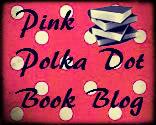 Pink Polka Dot Book Blog