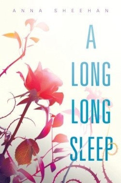 A Long Long Sleep