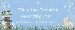 FTF Guest Blog Post. Header