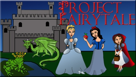 projectfairytalebutton2