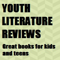 YouthLitReviews