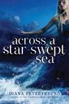AcrossaStarSweptSea