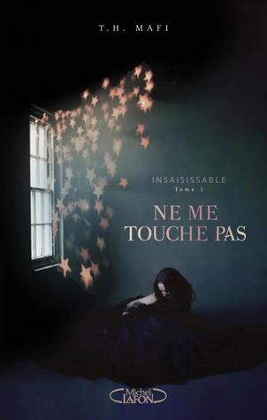 French Shatter Me