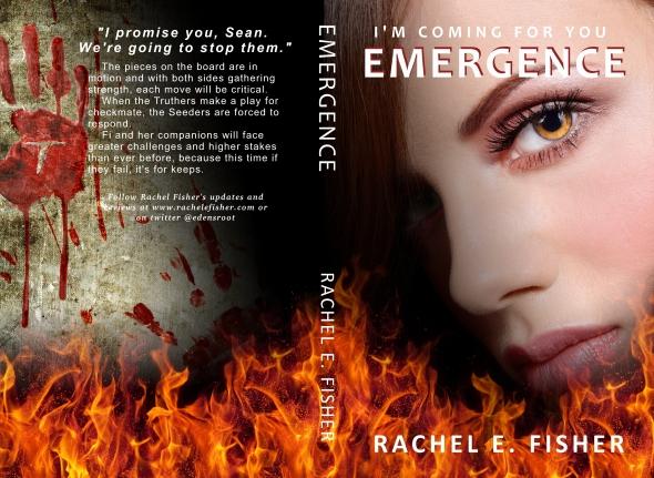 EMERGENCE_FULLCOVER_FIRE