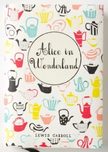 alice-in-wonderland-teapots
