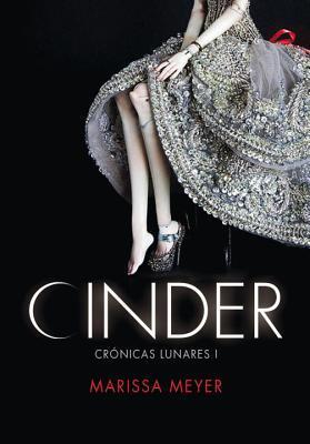 Cinder Spanish