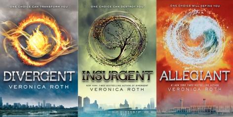 divergent-trilogy2