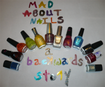 madaboutnails