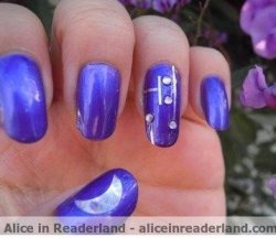 rsz_cress_nails
